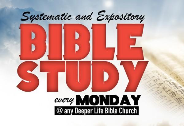BibleStudy_600x410-600x410