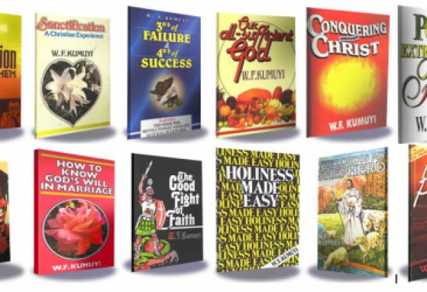 LifePress_Books-600x410