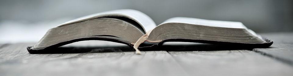 bible2-banner-960x250-960x250