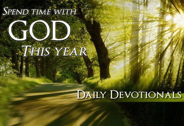 daily-devotionals-600x410-600x410