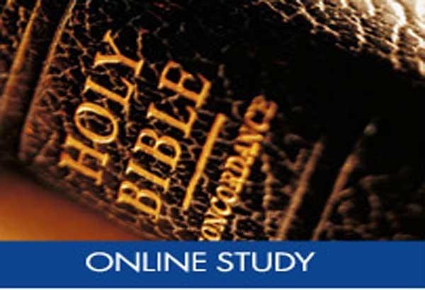 holy-bible-600x410-600x410