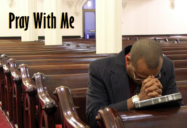 Pray-With-Me-3-600x410